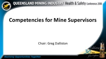 competencies-mine-supervisors-greg-dalliston-qmihsc2018