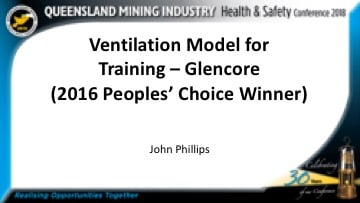 ventilation-model-training-john-phillips-qmihsc2018