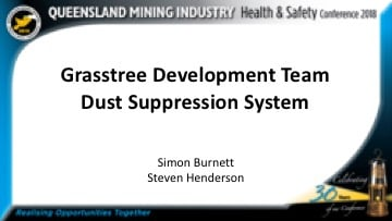 grasstree-development-team-dust-suppression-system-simon-burnett-steven-henderson-qmihsc2018